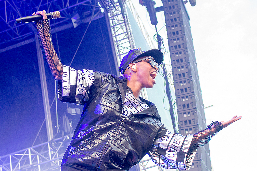 02-Skunk-Anansie-Frequency-2016-xedblog